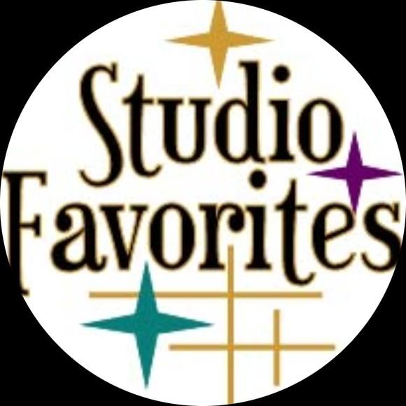 studiofavorites